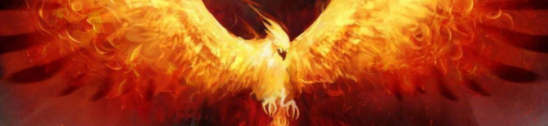 A Phoenix Nest